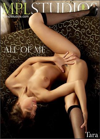 Tara - All of Me